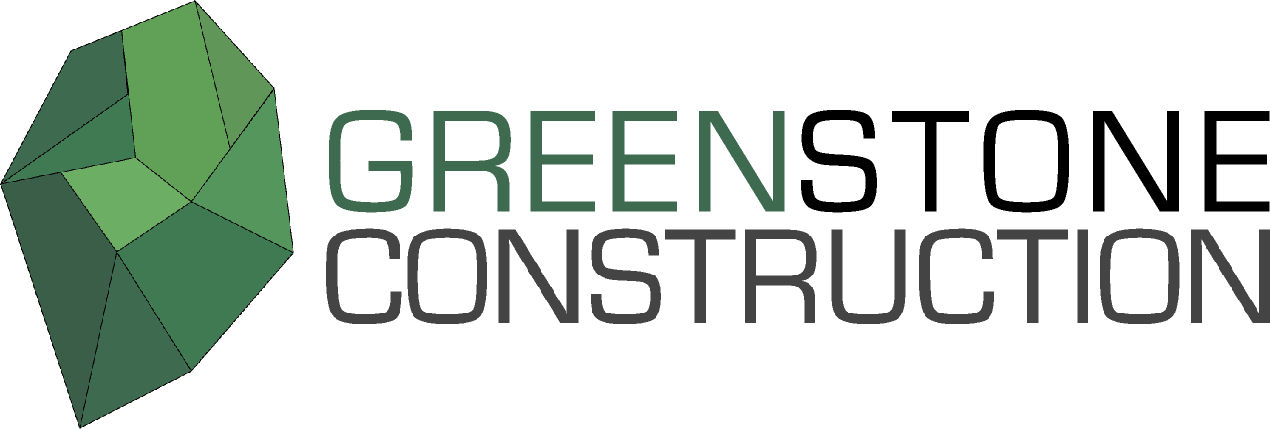Greenstone Construction